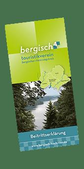 Aufnahmeantrag_Touristikverein_2013-1