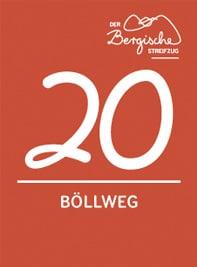 Boellweg