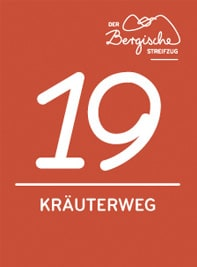 Kraeuterweg
