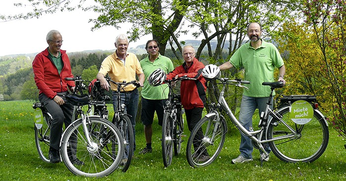 e-bike-scouts