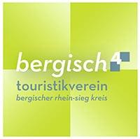 Touristikverein bergischer Rhein-Sieg-Kreis