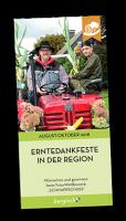 Erntedank_Programm_2018_web